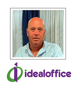 IdealOffice2