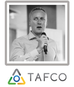 Tafco_Reference1