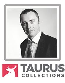 Taurus_Reference2